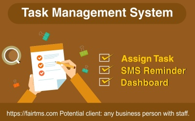 How to efficiently manage tasks?