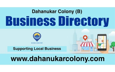 How to start a local directory or yellow pages business?