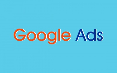 Google Ads: Step by step guide