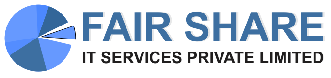 FAIR SHARE IT SERVICES PVT LTD
